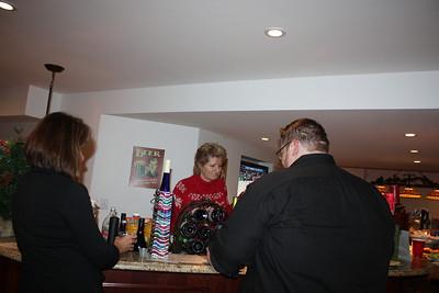 20101218  3rd Annual Banakis Christmas Party 045