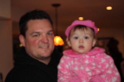 20101218  3rd Annual Banakis Christmas Party 038