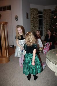 20101218  3rd Annual Banakis Christmas Party 016
