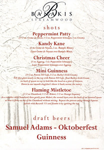2010 Banakis Streamwood  Bar - Christmas 002