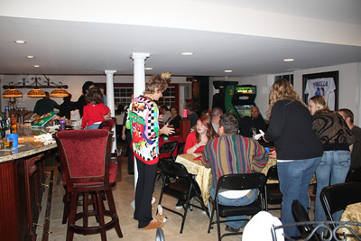 20111217 4th Annual Banakis Christmas Party 061