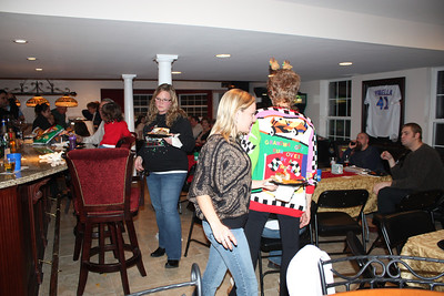 20111217 4th Annual Banakis Christmas Party 060