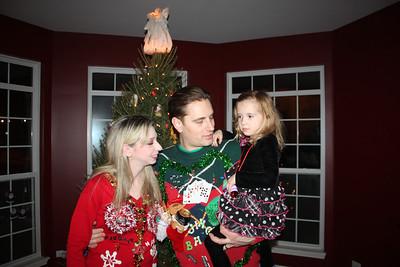 20111217 4th Annual Banakis Christmas Party 044