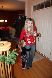 20111217 4th Annual Banakis Christmas Party 041