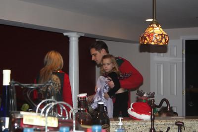 20111217 4th Annual Banakis Christmas Party 050