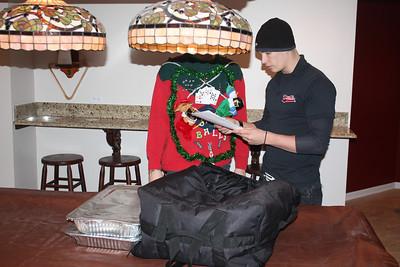 20111217 4th Annual Banakis Christmas Party 037