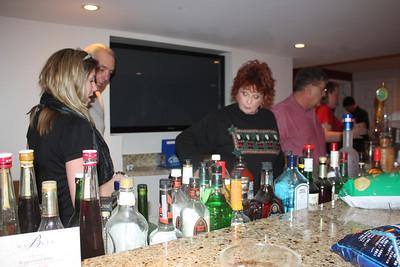 20111217 4th Annual Banakis Christmas Party 049