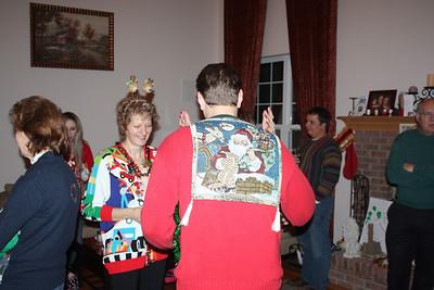 20111217 4th Annual Banakis Christmas Party 028