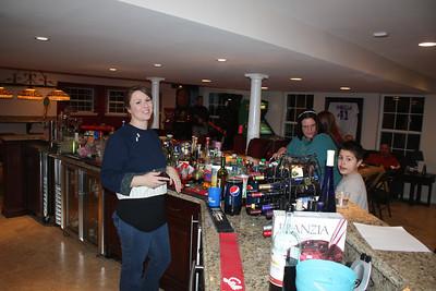 20111217 4th Annual Banakis Christmas Party 033