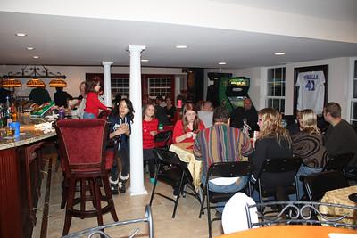 20111217 4th Annual Banakis Christmas Party 062