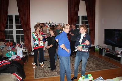 20111217 4th Annual Banakis Christmas Party 026