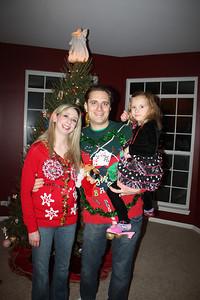 20111217 4th Annual Banakis Christmas Party 043