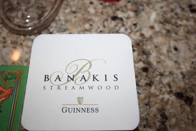 20111217 4th Annual Banakis Christmas Party 034