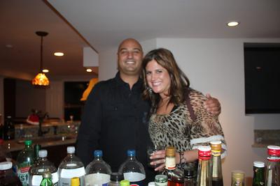 20111217 4th Annual Banakis Christmas Party 055