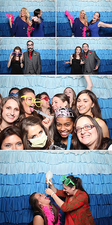 StLukes-College-photobooth-006