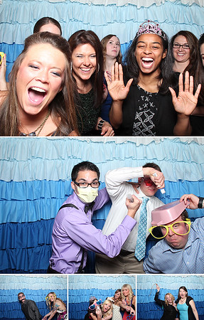 StLukes-College-photobooth-004
