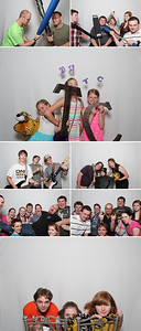 Photobooth-TC-gradparty-004