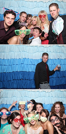 StLukes-College-photobooth-002