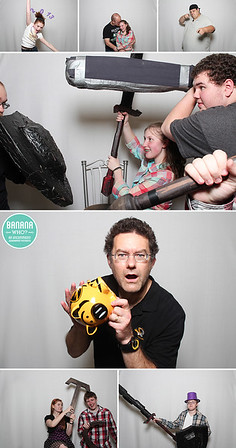 Photobooth-TC-gradparty-006-
