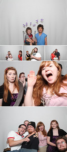 Photobooth-TC-gradparty-003
