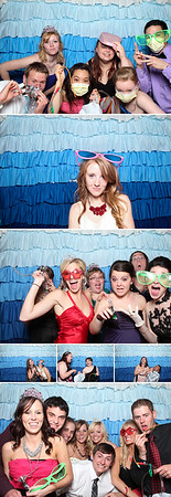 StLukes-College-photobooth-009