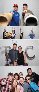 Photobooth-TC-gradparty-002