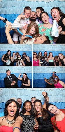 StLukes-College-photobooth-007