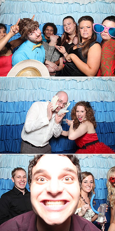 StLukes-College-photobooth-005