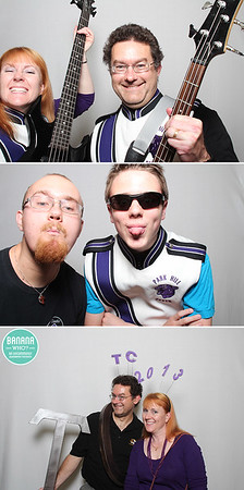 Photobooth-TC-gradparty-008