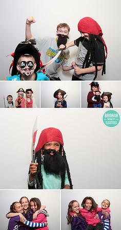 LittleBlueElementary-Carnival-004