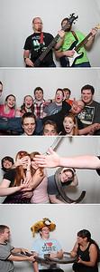 Photobooth-TC-gradparty-001