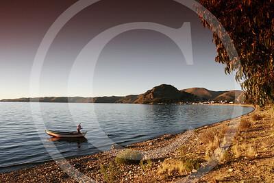 Bolivia0620061118