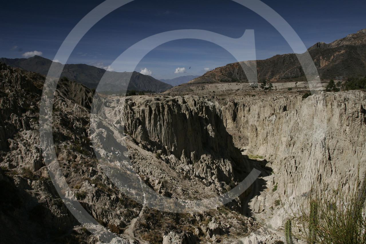Bolivia062006563
