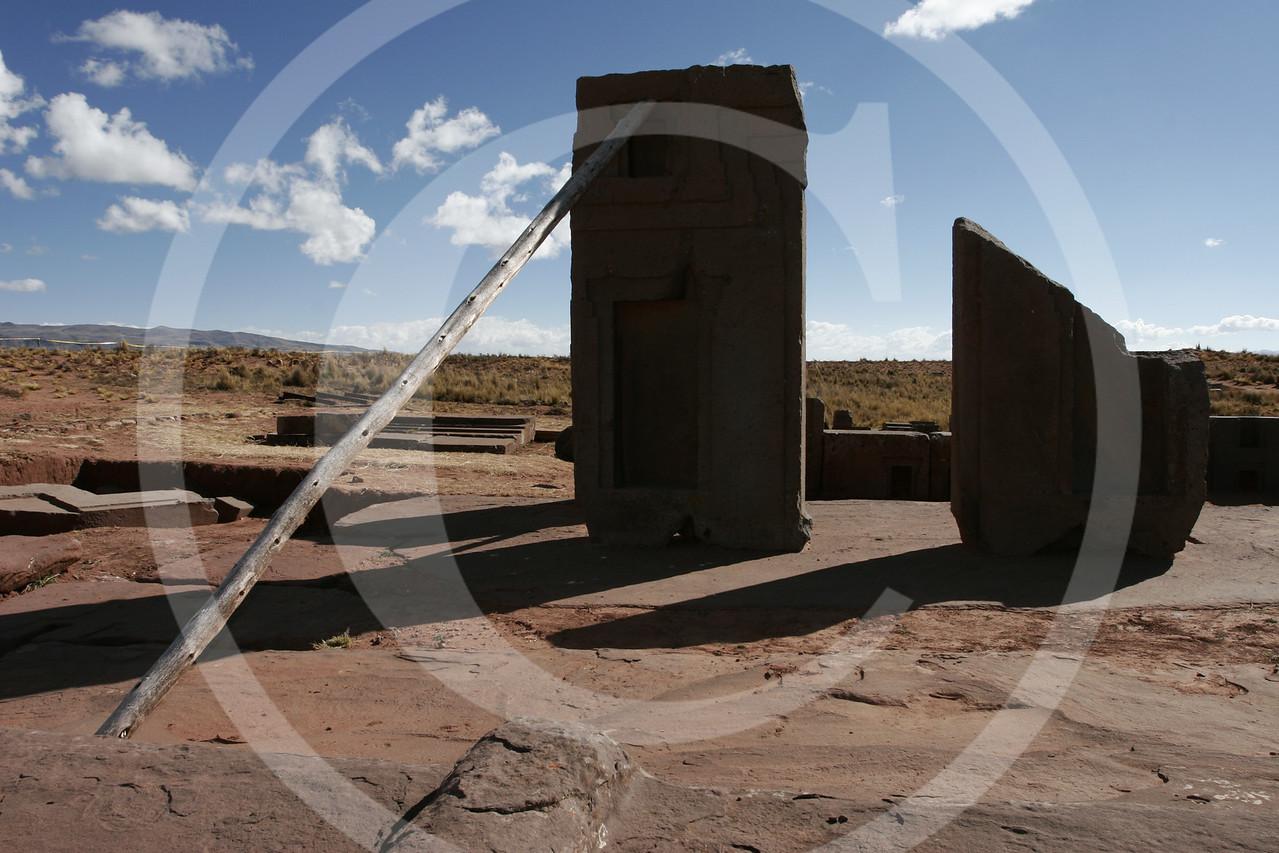 Bolivia062006750