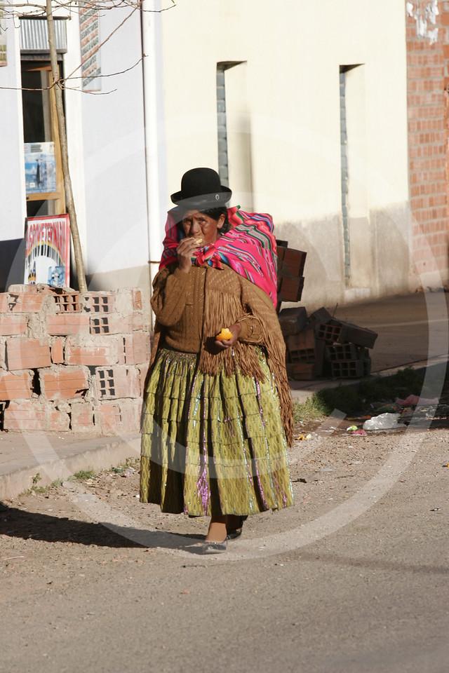 Bolivia0620061456
