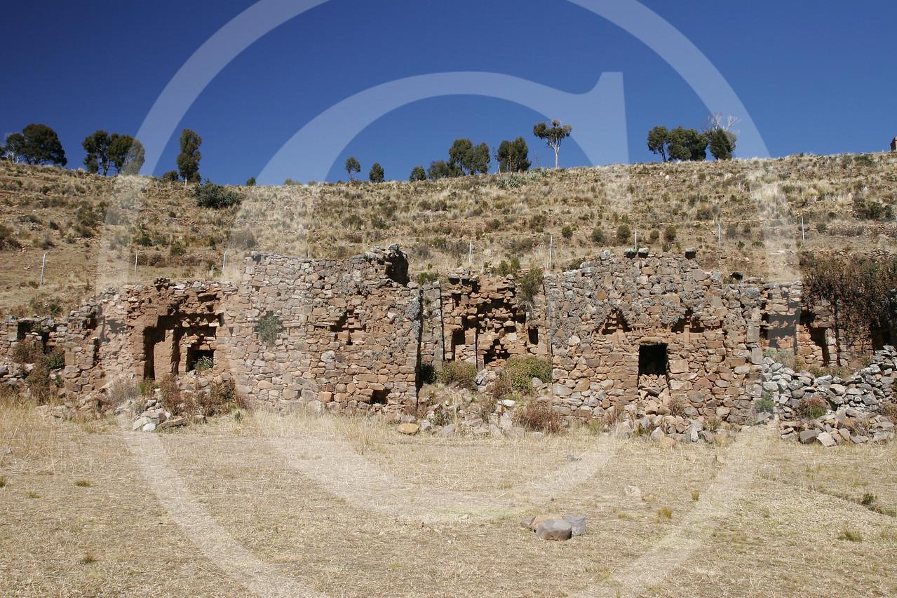 Bolivia0620061215