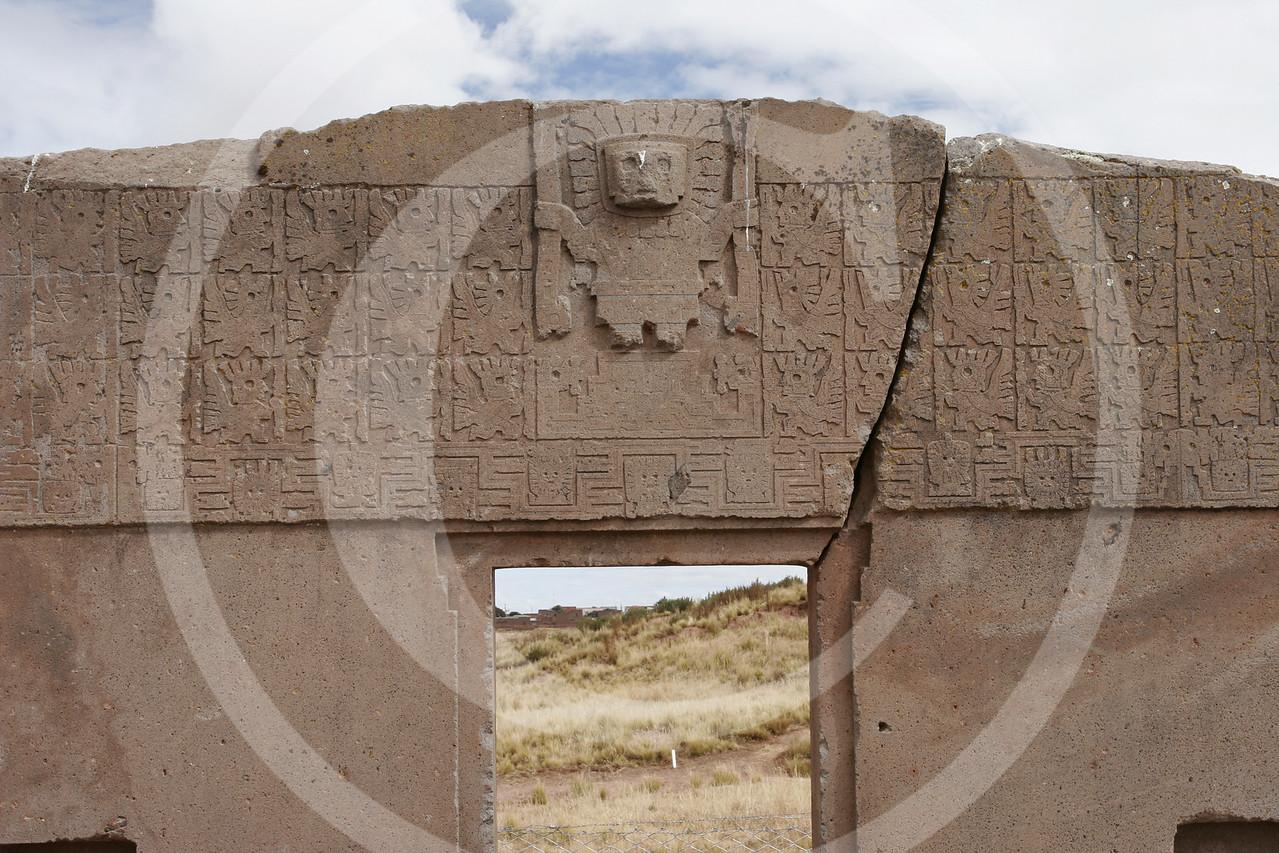 Bolivia062006707