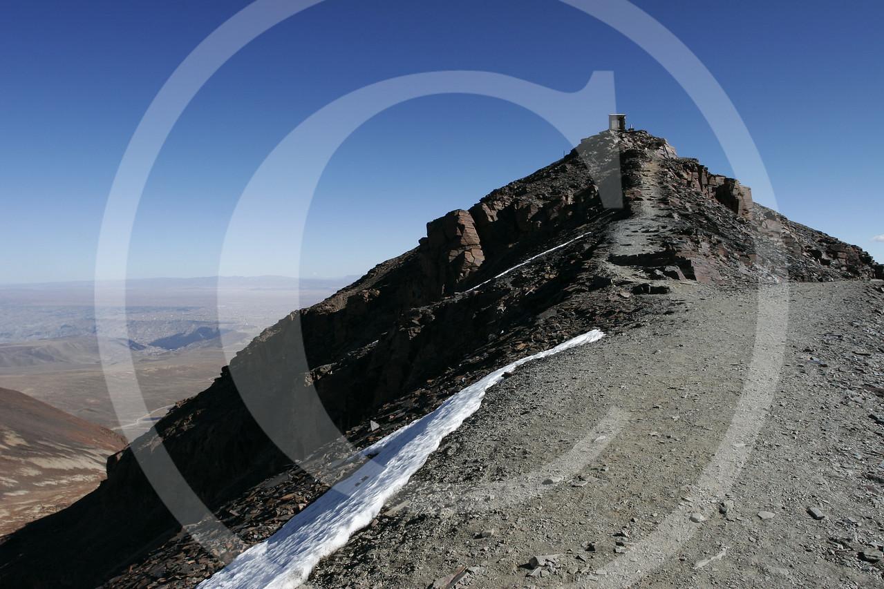 Bolivia062006890