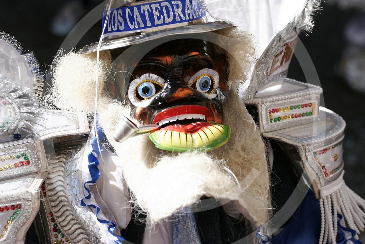 Bolivia062006141