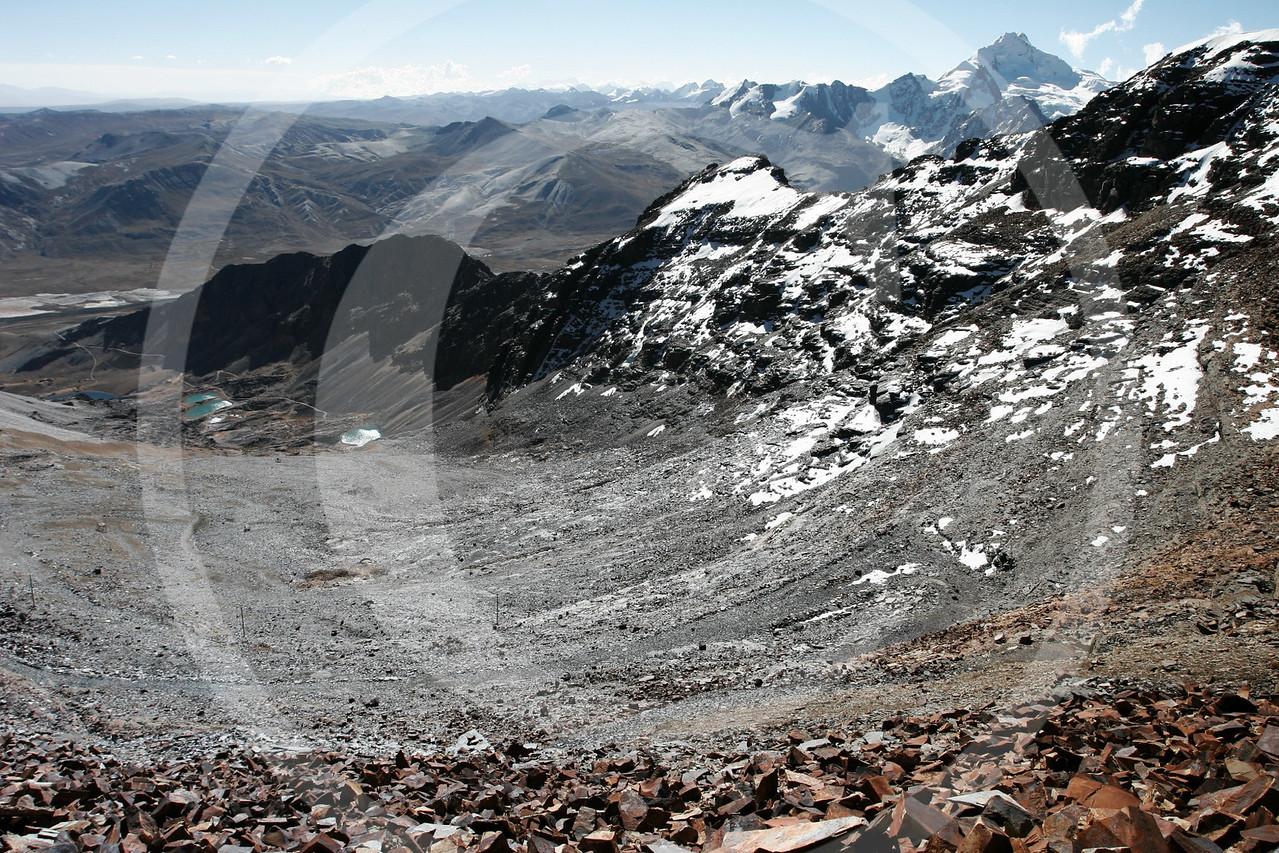 Bolivia062006893