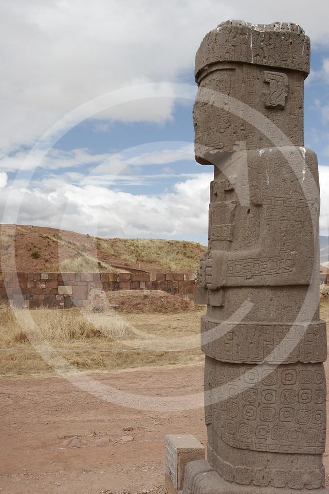 Bolivia062006711