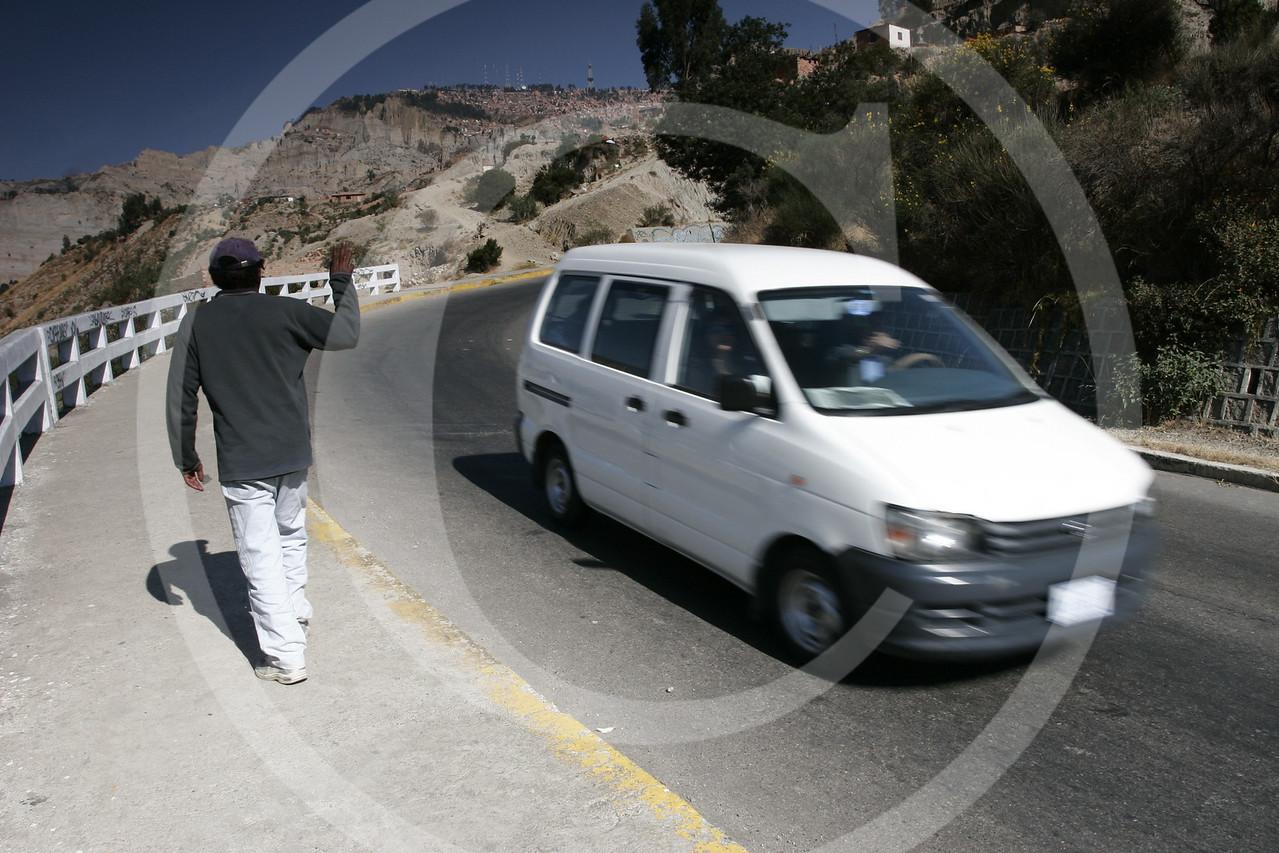 Bolivia062006525