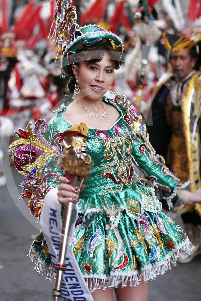 Bolivia062006391