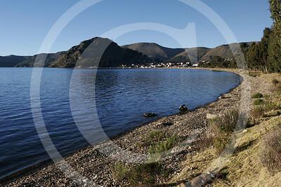 Bolivia0620061108