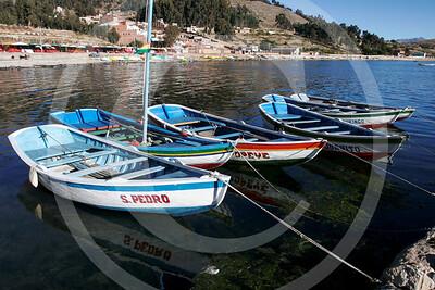 Bolivia0620061076