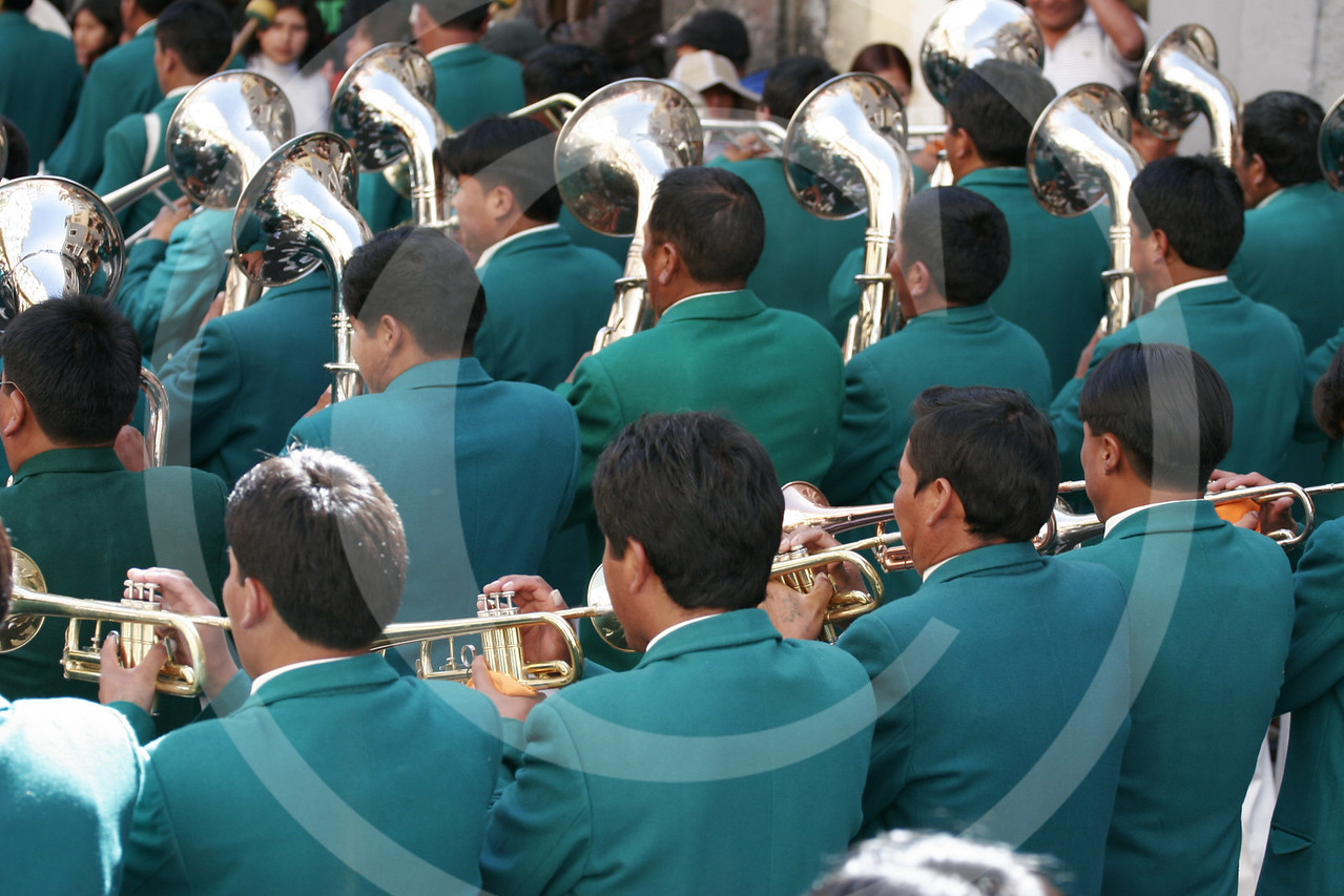 Bolivia062006151