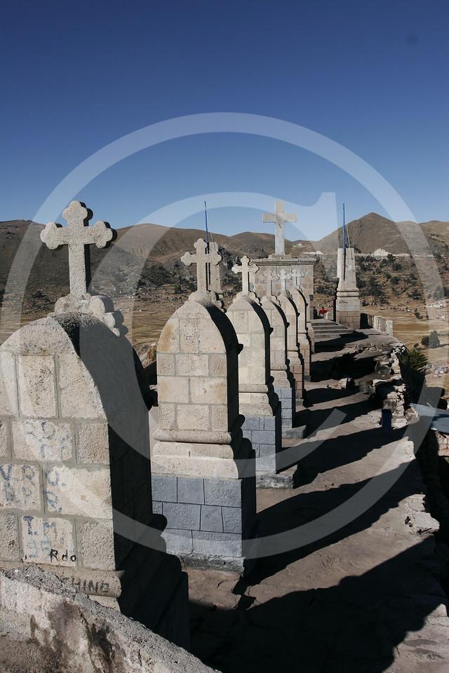 Bolivia0620061333