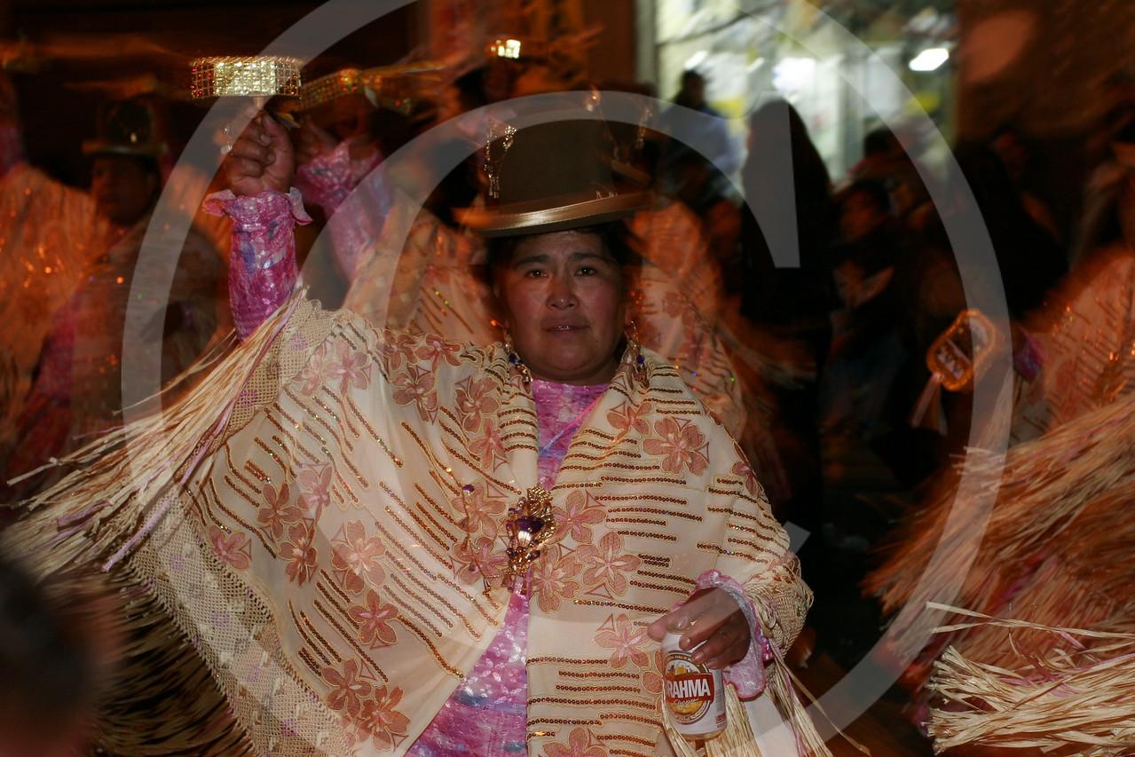 Bolivia062006418