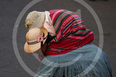 Bolivia062006050