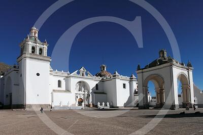 Bolivia0620061044